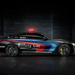 2015 BMW M4 Coupe Official MotoGP Safety Car_3