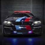 2015 BMW M4 Coupe Official MotoGP Safety Car_4
