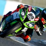 2015 Kawasaki WSBK Launched with New Livery in Barcelona_4