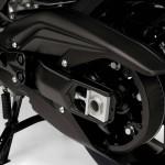 2015 Yamaha TMAX Detail_2