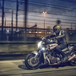 2015 Yamaha VMAX Carbon In Action_4