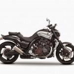 2015 Yamaha VMAX Carbon_1