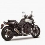 2015 Yamaha VMAX Carbon_2