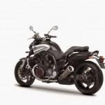 2015 Yamaha VMAX Carbon_3