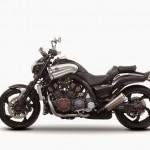 2015 Yamaha VMAX Carbon_4