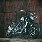 2015 Yamaha VMAX Carbon_5