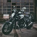 2015 Yamaha VMAX Carbon_9