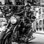 2016 Indian Chief Dark Horse_4