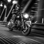 2016 Indian Chief Dark Horse_5