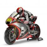 2015 Aprilia RS-GP MotoGP Superbike Alvaro Bautista_4