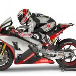 2015 Aprilia RS-GP MotoGP Superbike Alvaro Bautista_5