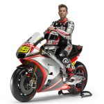 2015 Aprilia RS-GP MotoGP Superbike Alvaro Bautista_6