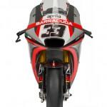 2015 Aprilia RS-GP MotoGP Superbike Marco Melandri_1