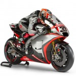 2015 Aprilia RS-GP MotoGP Superbike Marco Melandri_3