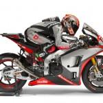 2015 Aprilia RS-GP MotoGP Superbike Marco Melandri_4