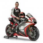 2015 Aprilia RS-GP MotoGP Superbike Marco Melandri_5