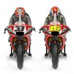 2015 Aprilia RS-GP MotoGP Superbike_1
