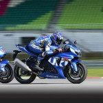 2015 Suzuki GSX-R1000 ABS Unveiled in America_3