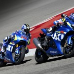 2015 Suzuki GSX-R1000 ABS Unveiled in America_4