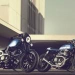 2015 Yamaha XV950 Racer_3