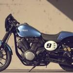 2015 Yamaha XV950 Racer_4