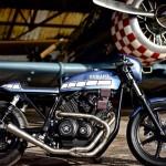 Yamaha XV950 by Marcus Walz_1