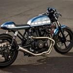 Yamaha XV950 by Marcus Walz_2
