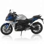 2015 BMW R 1200 RS Lupin Blue Metallic_1
