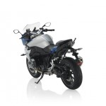 2015 BMW R 1200 RS Lupin Blue Metallic_2