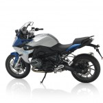 2015 BMW R 1200 RS Lupin Blue Metallic_3