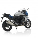 2015 BMW R 1200 RS Lupin Blue Metallic_4