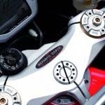 2015 MV Agusta F4 RC Detail_1