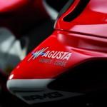 2015 MV Agusta F4 RC Detail_3