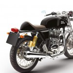 2015 Royal Enfield Continental GT Black_1