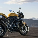 2015 Triumph Speed 94 R Racing Yellow_1