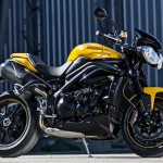 2015 Triumph Speed 94 R Racing Yellow_2