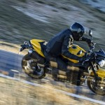 2015 Triumph Speed 94 R Racing Yellow_4