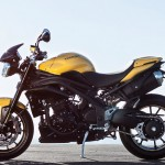 2015 Triumph Speed 94 R Racing Yellow_5