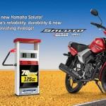 2015 Yamaha Saluto 125cc_1