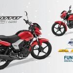 2015 Yamaha Saluto 125cc_2