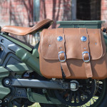 2015 Custom Military Indian Scout_2