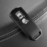 2015 Honda SH300i Smart Key_1