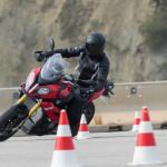 2016 BMW S1000XR Adventure Sport Bike_1