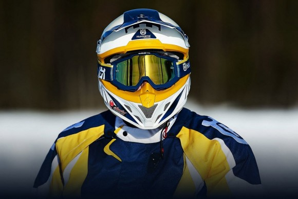 Get Ready for the 2015 Husqvarna 701 Supermoto this Year