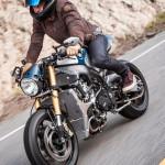 Orlando Bloom Rides a Customised BMW S1000R by DEM_1