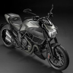 2015 Ducati Diavel Titanium Limited Edition_2