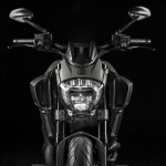 2015 Ducati Diavel Titanium Limited Edition_3