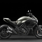 2015 Ducati Diavel Titanium Limited Edition_4