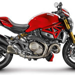 2015 Ducati Monster 1200S and Monster 821 Stripe Editions_1