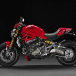 2015 Ducati Monster 1200S and Monster 821 Stripe Editions_2
